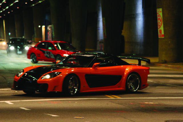 Fast And Furious Tokyo Drift Full Movie >> July | 2012 | When boyish meets girlish